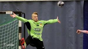 Kalle Alander
