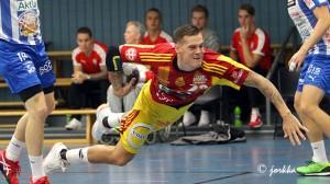 c01-Nico Rönnberg